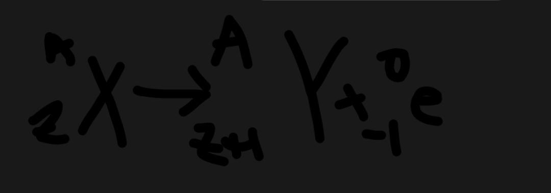 Что это за формула?хотя бы приблизительно