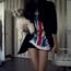 Ann2Love