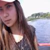 Kristina9812