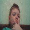 dimapobol242005