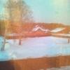 Ksenia20042017