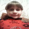 АфанасьеваДаша1