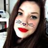 kitty1234567