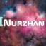 Nurzh4n