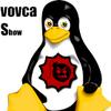 vovcashow