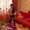 Aydan2008