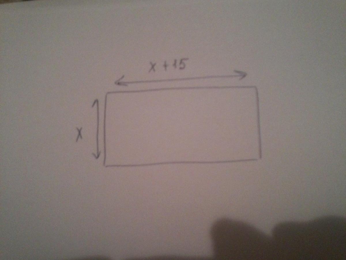 Как решить задачу периметр прямоугольника 70 см презентация решения задач на законы ньютона