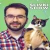 SlivkiShow135