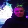 baydetskiy2004