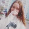 ЛераКошкина2003