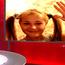 Ksenija1995