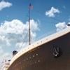 Титаник2406