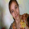 zmirabdullaeva