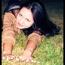 Ketty003