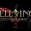 Hellsingarms