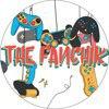 TheFanchik