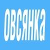 Студент получил стипендию 100 рублей монетами монета один рубль 1924 года цена