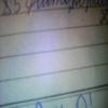 Anna13092011