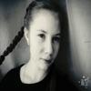 NastyaKozlova111