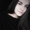 Smirnova6996