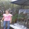 Svetlana20032003