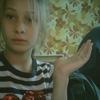 NastushaZey
