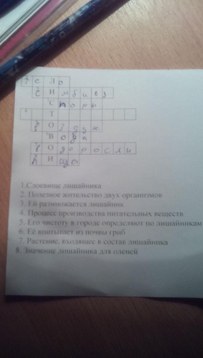 Изображение к вопросу 4 номер сделать не могу!