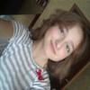 Anna41111