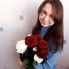 Yuliya9822