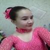 yakupov20031