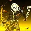 SansSkeleton2007