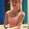 Александровна1994
