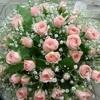 цветочик5012
