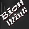 bionmint1