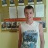 Алексей64001