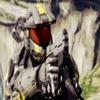 Stryker220011