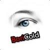 BoriCold1337