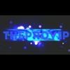 TheProVip