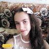 arinasurkova05