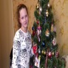 AngelinaLevchenko