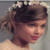 Princess1411