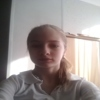 Kytlauev
