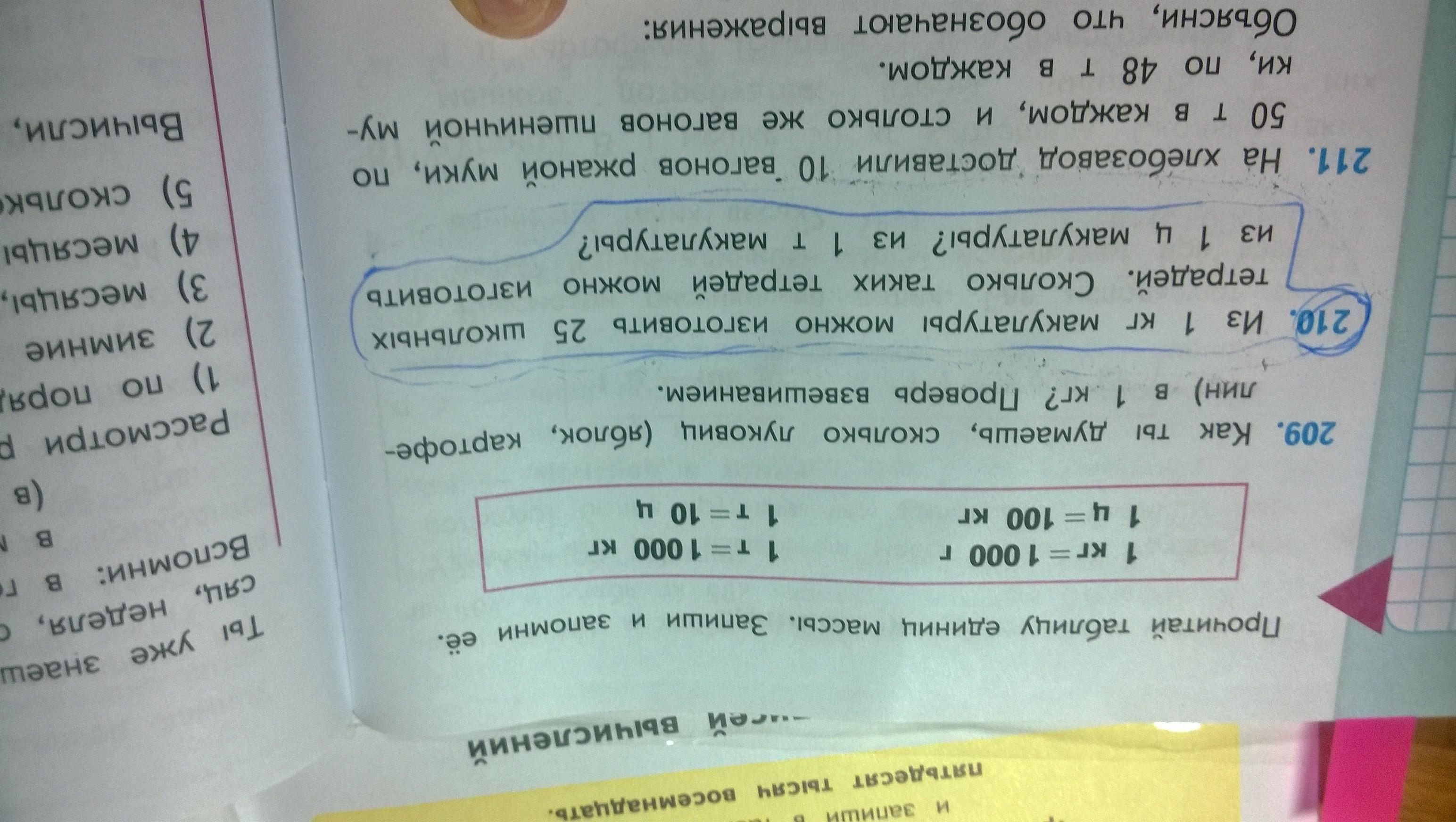 Из одного кг макулатуры можно изготовить 25 школьных тетрадей макулатура благовещенск амурская область