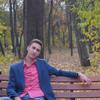 Aleksey1618