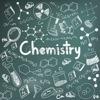 chemistry1337