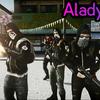 Aladylllek