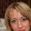ElenaKrainova