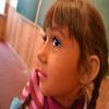 LizaMay2005