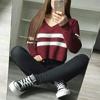 Lina2069