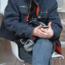 Stepan90210